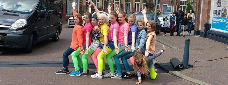 Circaso-circus-parades-presentaties-op-straat-Den-Haag