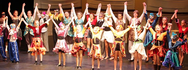Circaso-circus-voorstelling-preview-jeugd-Den-Haag