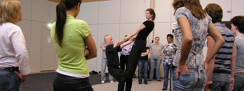 Circaso-circus-workshop-bedrijven