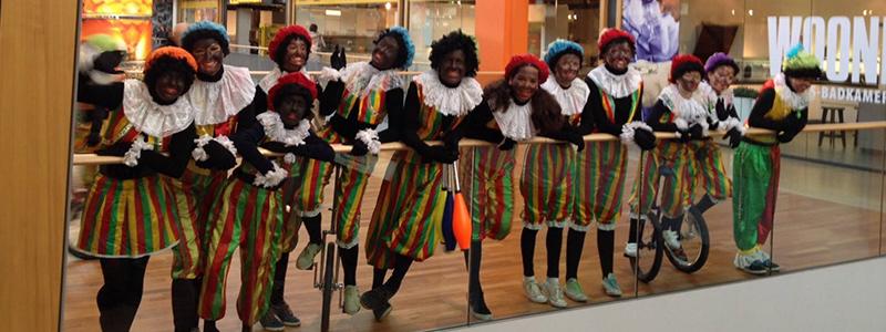 Circaso-circuspieten-Den-Haag